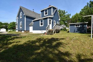 Photo 6: 66 KING Street in Digby: 401-Digby County Residential for sale (Annapolis Valley)  : MLS®# 202114121
