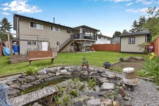 Photo 32: 1729 WARWICK AVENUE in Port Coquitlam: Central Pt Coquitlam House for sale : MLS®# R2577064