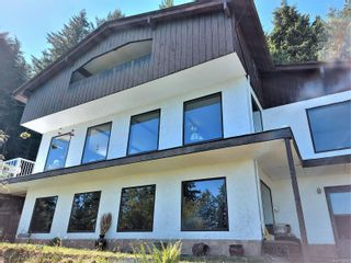 Photo 25: 432 East Point Rd in : GI Saturna Island House for sale (Gulf Islands)  : MLS®# 878261