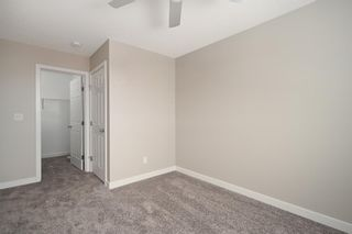 Photo 10: 155 Alderwood Drive: Fort McMurray Row/Townhouse for sale : MLS®# A1064072