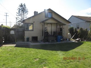 Photo 84: 304 2nd St in : Na University District House for sale (Nanaimo)  : MLS®# 869778