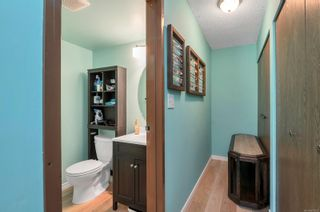 Photo 13: 118 585 S Dogwood St in Campbell River: CR Campbell River Central Condo for sale : MLS®# 879212