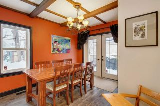 Photo 18: 11315 125 Street in Edmonton: Zone 07 House for sale : MLS®# E4236028