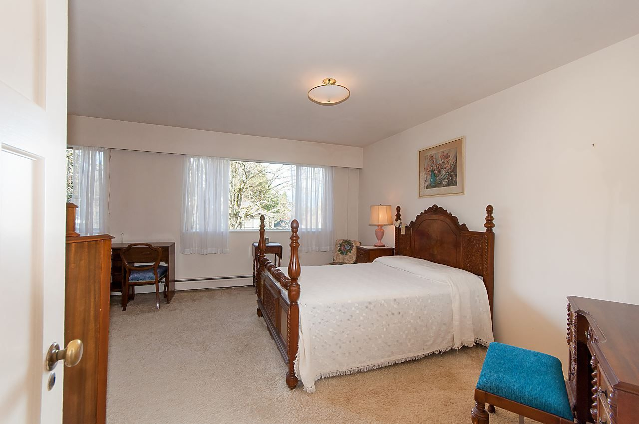 Photo 15: Photos: 4685 W 6TH Avenue in Vancouver: Point Grey House for sale (Vancouver West)  : MLS®# R2283313