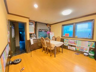 Photo 13: 5276 BALACLAVA Street in Vancouver: MacKenzie Heights House for sale (Vancouver West)  : MLS®# R2582575