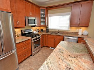 Photo 13: 359 Kinver St in VICTORIA: Es Saxe Point Half Duplex for sale (Esquimalt)  : MLS®# 598554