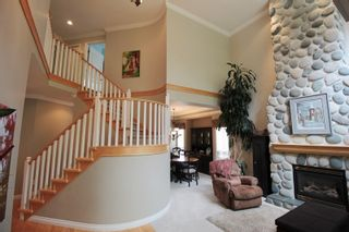 """Photo 3: 5161 224 Street in Langley: Murrayville House for sale in """"Hillcrest"""" : MLS®# R2173985"""