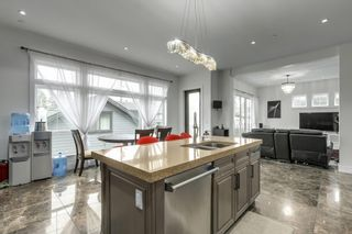 Photo 9: 855 W KING EDWARD Avenue in Vancouver: Cambie House for sale (Vancouver West)  : MLS®# R2556542