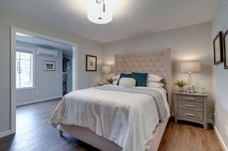 Photo 23: 3113 310 Mckenzie Towne Gate SE in Calgary: McKenzie Towne Apartment for sale : MLS®# A1103590