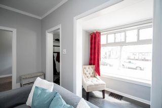 Photo 9: 820 Strathcona Street in Winnipeg: Polo Park Residential for sale (5C)  : MLS®# 202008631