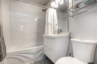 Photo 16: 728 Buchanan Boulevard in Winnipeg: Crestview Residential for sale (5H)  : MLS®# 202122702