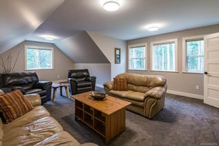 Photo 51: 6470 Rennie Rd in : CV Courtenay North House for sale (Comox Valley)  : MLS®# 866056