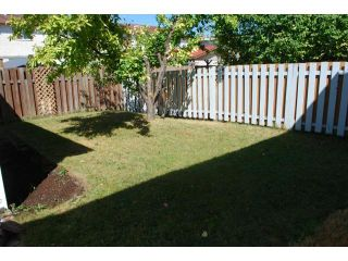 Photo 10: 50 Hume Street in WINNIPEG: Maples / Tyndall Park Residential for sale (North West Winnipeg)  : MLS®# 1115614
