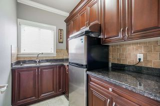 """Photo 15: 19664 71A Avenue in Langley: Willoughby Heights House for sale in """"Willoughby"""" : MLS®# R2559298"""