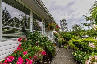 "Photo 20: 16029 78 Avenue in Surrey: Fleetwood Tynehead House for sale in ""Hazelwood Hills"" : MLS®# R2104718"