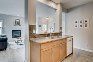 Photo 10: 3831 20 Street SW in Calgary: Garrison Woods Detached for sale : MLS®# A1145108