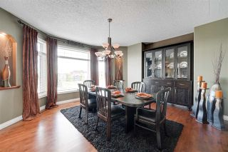 Photo 6: 217 53038 RGE RD 225: Rural Strathcona County House for sale : MLS®# E4208256