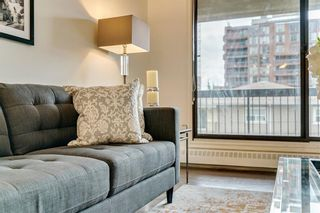 Photo 20: 330 1001 13 Avenue SW in Calgary: Beltline Apartment for sale : MLS®# A1128974