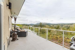 Photo 16: 199 Petworth Dr in VICTORIA: SW Prospect Lake House for sale (Saanich West)  : MLS®# 770755