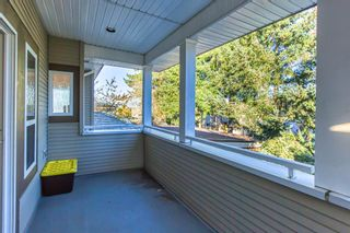 Photo 28: 6138 132 Street in Surrey: Panorama Ridge House for sale : MLS®# R2515733