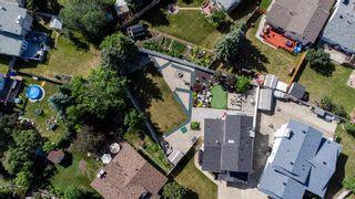 Photo 40: 18019 99A Avenue in Edmonton: Zone 20 House for sale : MLS®# E4252596