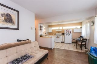 Photo 26: 1617 WESTERN Drive in Port Coquitlam: Mary Hill House for sale : MLS®# R2590948