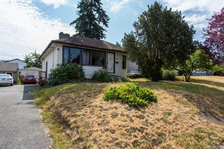 FEATURED LISTING: 3151 Glasgow St Victoria