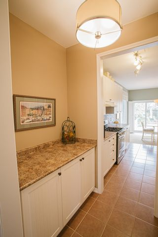 Photo 24: 709 Prince Of Wales Drive in Cobourg: House for sale : MLS®# 40031772
