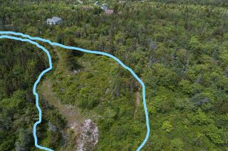 Photo 12: 252 Whitehead Road in Harrietsfield: 9-Harrietsfield, Sambr And Halibut Bay Vacant Land for sale (Halifax-Dartmouth)  : MLS®# 202025766