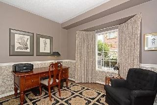 Photo 18: 128 Longwater Chase in Markham: Unionville House (2-Storey) for sale : MLS®# N2935661