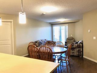Photo 13: 2312 175 Panatella Hill NW in Calgary: Panorama Hills Apartment for sale : MLS®# A1148960