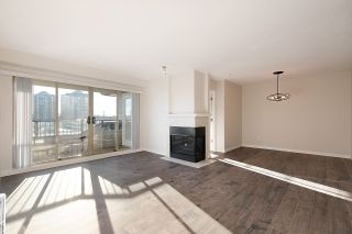 """Photo 5: 405 211 TWELFTH Street in New Westminster: Uptown NW Condo for sale in """"DISCOVERY REACH"""" : MLS®# R2226896"""