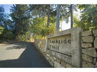 Photo 4: 204 758 Sayward Hill Terr in VICTORIA: SE Cordova Bay Condo for sale (Saanich East)  : MLS®# 621573
