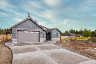 Photo 35: 1052 Brookfield Cres in : PQ French Creek House for sale (Parksville/Qualicum)  : MLS®# 854142