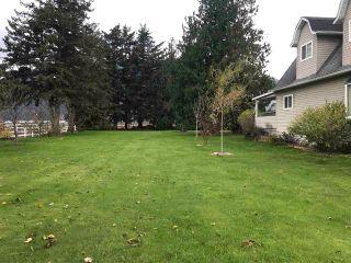 Photo 6: 6635 CHADSEY Road in Sardis - Greendale: Greendale Chilliwack House for sale (Sardis)  : MLS®# R2575603