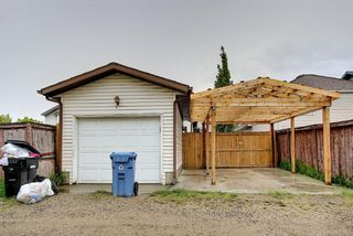 Photo 41: 110 Coverton Close NE in Calgary: Coventry Hills Detached for sale : MLS®# A1119114