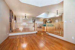Photo 3: 14 NEWPORT Drive: Sherwood Park House for sale : MLS®# E4225531