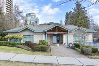 "Photo 34: 304 6740 STATION HILL Court in Burnaby: South Slope Condo for sale in ""Wyndham Court"" (Burnaby South)  : MLS®# R2539460"