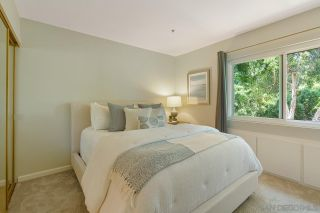 Photo 26: MISSION VALLEY Condo for sale : 2 bedrooms : 5765 Friars Rd #177 in San Diego