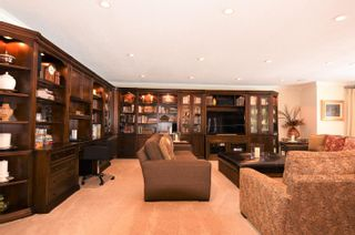 Photo 17: 252 Estate Drive: Sherwood Park House for sale : MLS®# E4261385
