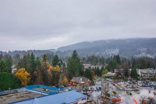 Photo 19: 704 1210 E 27TH Street in North Vancouver: Lynn Valley Condo for sale : MLS®# R2520646