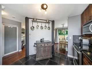 """Photo 12: 1 98 BEGIN Street in Coquitlam: Maillardville Townhouse for sale in """"Le Parc"""" : MLS®# R2285270"""