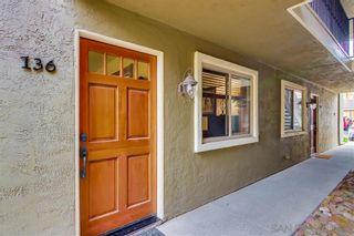 Photo 22: LA JOLLA Condo for sale : 1 bedrooms : 3161 Via Alicante #136