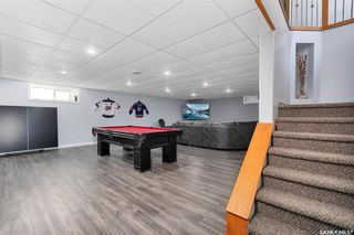 Photo 39: 927 Central Avenue in Bethune: Residential for sale : MLS®# SK854170
