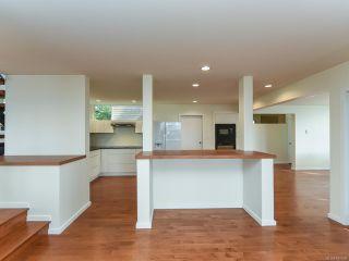 Photo 18: 1156 Moore Rd in COMOX: CV Comox Peninsula House for sale (Comox Valley)  : MLS®# 840830