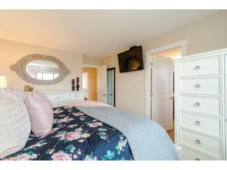 """Photo 11: 95 9525 204 Street in Langley: Walnut Grove Townhouse for sale in """"TIME"""" : MLS®# R2444659"""