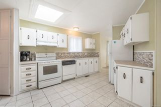 Photo 6: A 1359 Cranberry Ave in : Na Extension Manufactured Home for sale (Nanaimo)  : MLS®# 865828