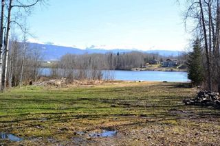 """Photo 8: 4870 FREEDA Road in Smithers: Smithers - Rural Land for sale in """"Lake Kathlyn"""" (Smithers And Area (Zone 54))  : MLS®# R2550465"""