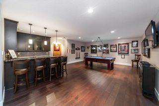 Photo 29: : St. Albert House for sale : MLS®# E4262736