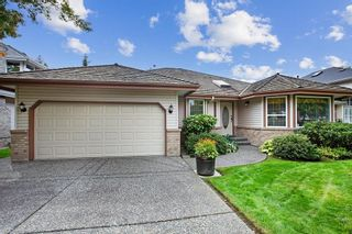 Photo 2: 16938 58A Avenue in Surrey: Cloverdale BC House for sale (Cloverdale)  : MLS®# R2617807